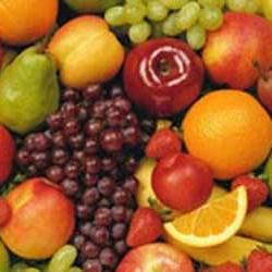 Photo of میوه های عضله ساز کدام میوه ها هستند؟