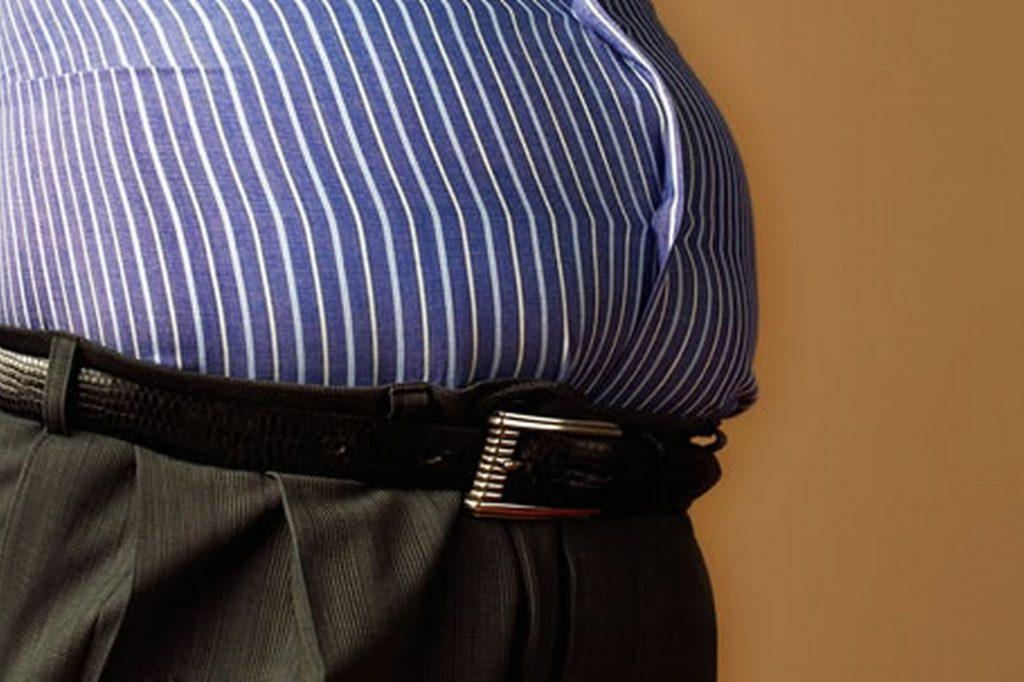 آیا چاقی بر رابطه جنسی و زندگی زناشویی تاثیر منفی میگذارد؟
