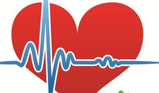 Photo of این مواد غذایی سلامت قلب شما را تضمین می کنند
