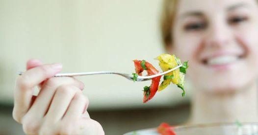 Photo of مضرات رژیم گیاهخواری چیست؟
