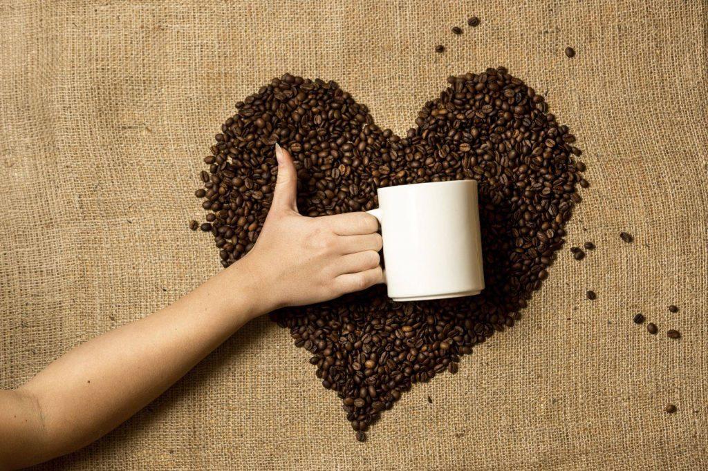 آیا قهوه باعث پیشگیری از سرطان پروستات می شود؟