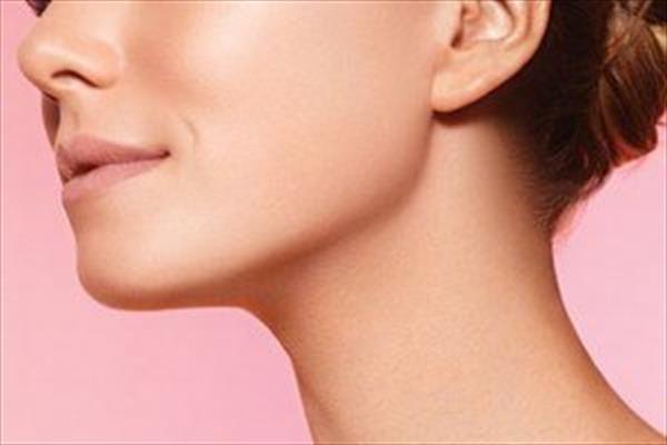 برای جلوگیری از چروک شدن پوست گردن این نکات را رعایت کنید