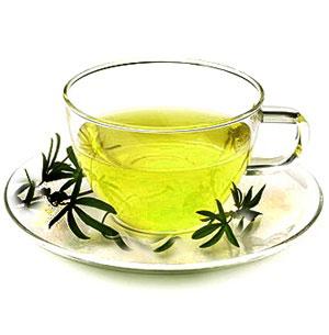 Photo of آیا چای باعث لاغری می شود؟