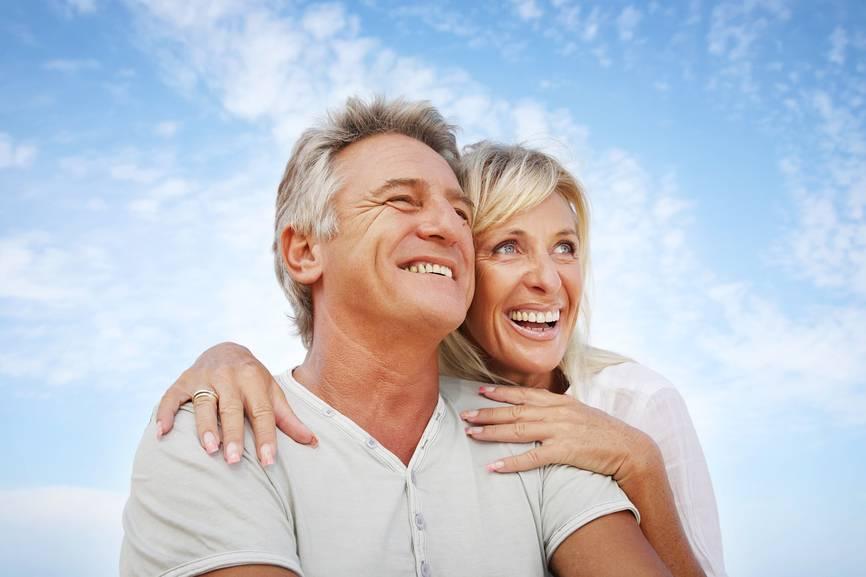 درمان سردمزاجی و تقویت قوای جنسی