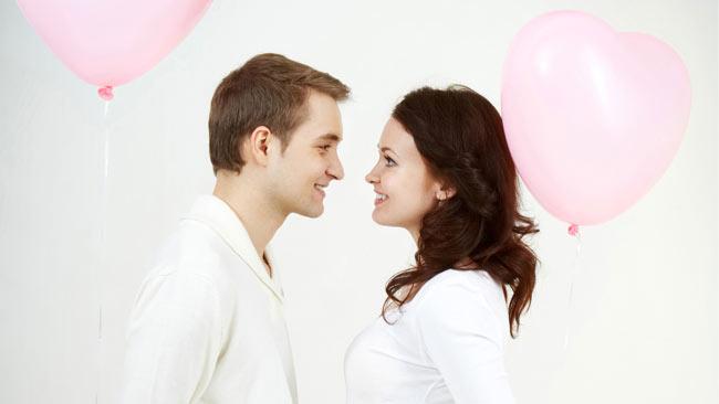 شایعه ها و باورهای نادرست در مورد رابطه جنسی