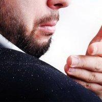 Photo of چرا ریزش مویمان درمان نمیشود