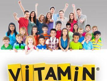 معرفی ویتامین هایی که برای پوست معجزه می کنند