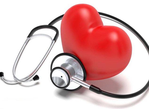 نامنظم بودن ضربان قلب (آریتمی)