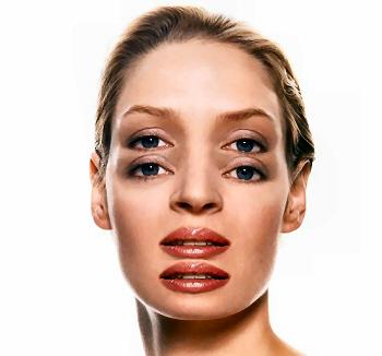 Photo of دوبینی چشم چیست؟