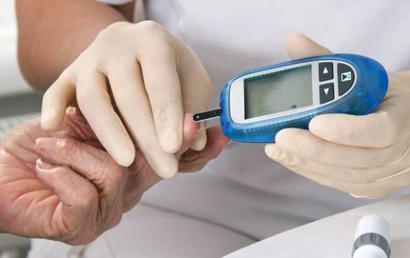 Photo of چگونه به جنگ دیابت برویم؟