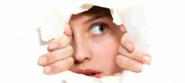 Photo of چگونه اضطراب را بشناسیم و درمان کنیم؟