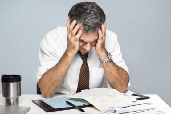 چگونه اضطراب را بشناسیم و درمان کنیم؟