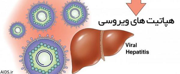 هر چه باید درباره بیماری هپاتیت A، B و C بدانید
