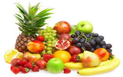 چه میوه هایی برای لاغری مفید است؟