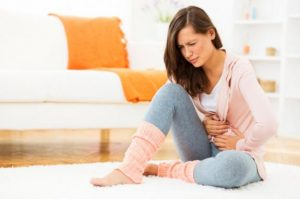 چگونه با دردهای قاعدگی مقابله کنیم؟