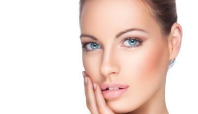 نوعی آنتی اکسیدن که پوست شما را جوان و زیبا نگه میدارد