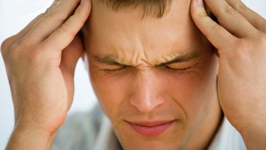 Photo of چگونه سردردمان را بهبود دهیم؟