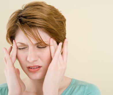 چگونه سردردمان را بهبود دهیم؟