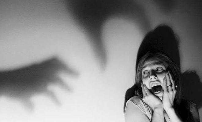 Photo of فوبیا چیست؟ به کدام حالت ترس فوبیا می گویند و راه درمانش چیست؟