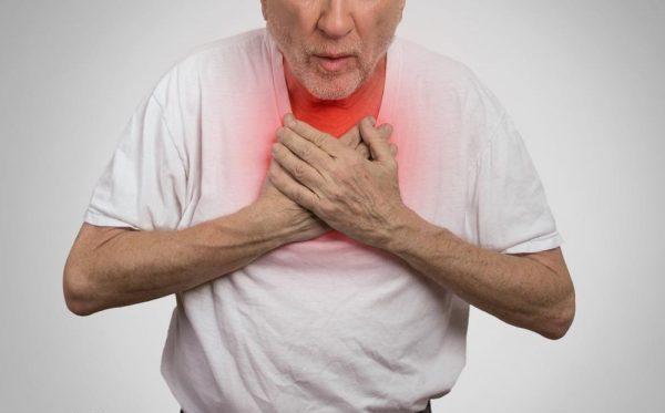 Photo of بیماری آمبولی ریه و نحوه درمان آن