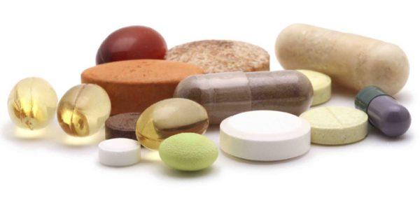 با داروهای خواب آور آشنا شوید