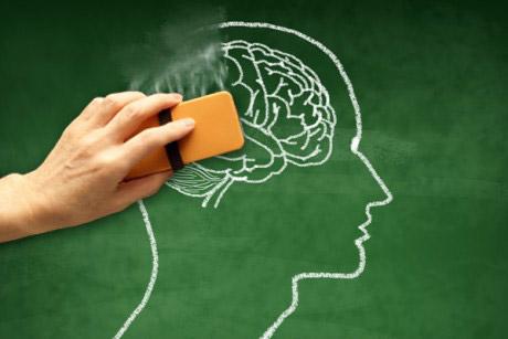 بیماری آلزایمر، پیشگیری و درمان آن