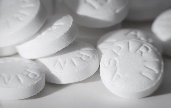 قرص آسپرین چه موارد مصرف و چه مضراتی دارد؟