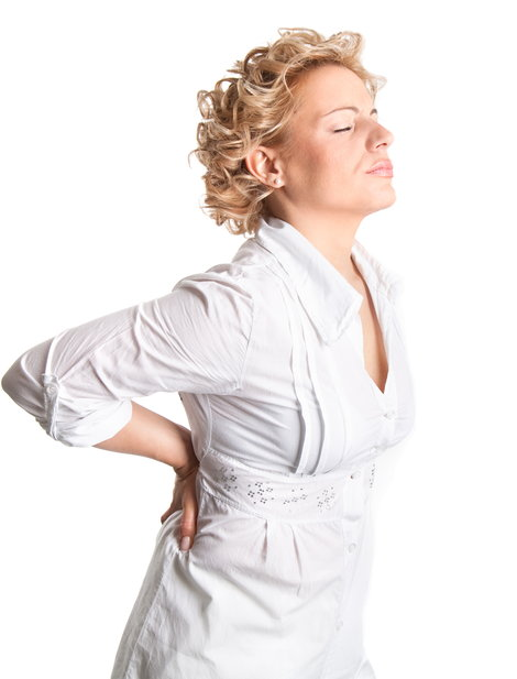 Photo of بدن درد نشانه ی چیست؟