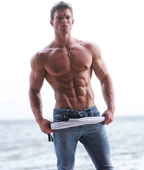 Photo of چرا عضلات رشد نمی کند؟