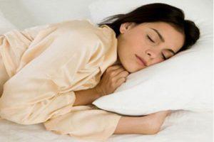 چرا برخی زنان همیشه احساس خستگی میکنند؟