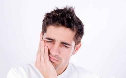چگونه دندان درد را خیلی سریع تسکین دهیم؟