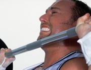 چه چیزی باعث حساس شدن دندانمان می شود؟