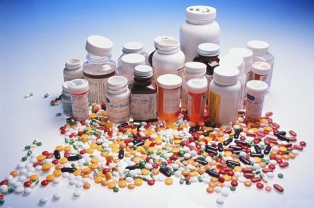 داروهای ضدسرطان را با احتیاط مصرف کنید