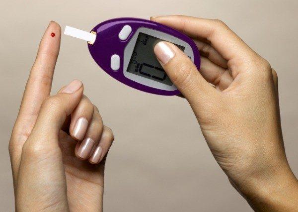 چه زمان دیابت باعث به کما رفتن فرد می شود؟