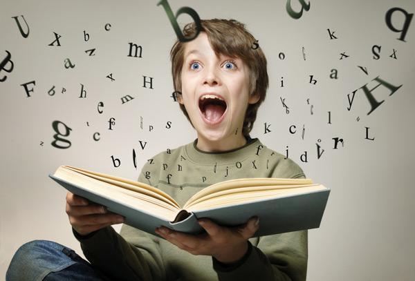 علل اختلال در گفتار و زبان چیست؟