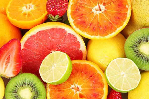 ویتامین C، خواص آن و مضرات آن