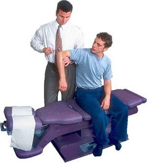 کاربرد فیزیوتراپی برای درمان بیماریهای مختلف