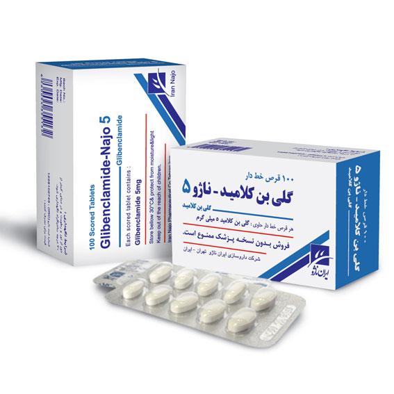 با داروهای ضد دیابت آشنا شوید