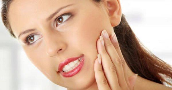 Photo of چه چیزی باعث حساس شدن دندانمان می شود؟