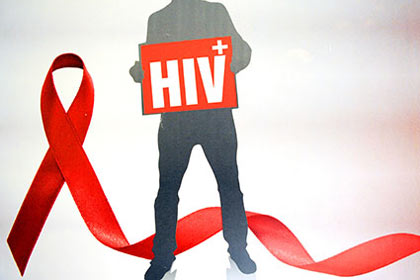 Photo of چه کسانی مستعد ابتلا به ویروس ایدز هستند و چگونه منتقل می شود؟