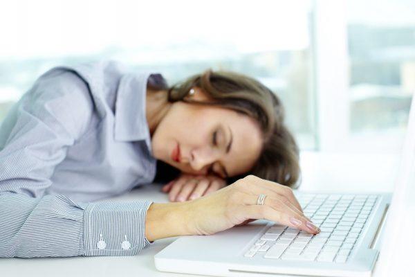 Photo of خستگی ادامه دار زنان نشانه ی چیست؟