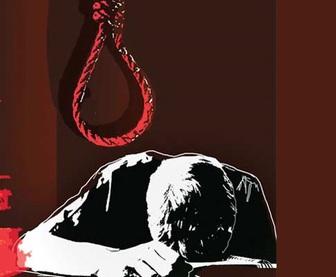 چرا نوجوانان و جوانان خودکشی می کنند؟