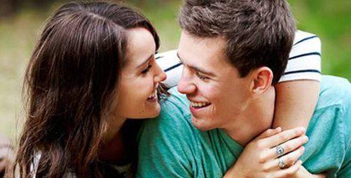 چگونه میل جنسیتان را افزایش دهید