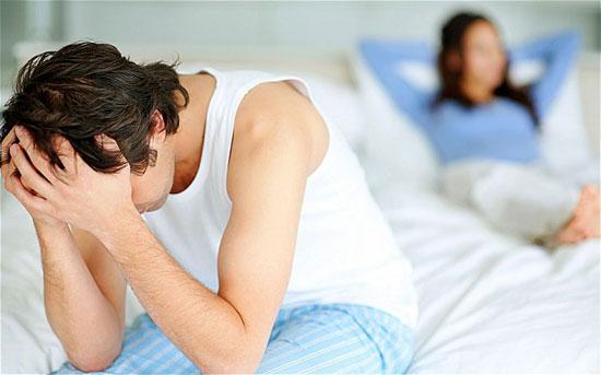 Photo of بیماری های تناسلی مردان کدامند؟