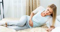 Photo of چه چیزی باعث عفونت قارچی واژن در زنان می شود؟