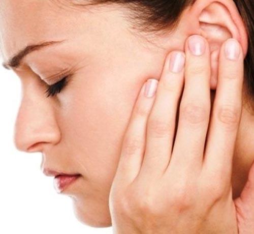 Photo of التهاب گوش خارجی و درمان آن