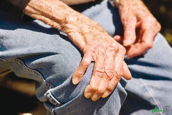 بیماری پارکینسون چیست؟ از علل آن تا راه درمان آن