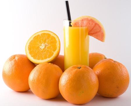 پرتقال سرشار از خواص درمانی
