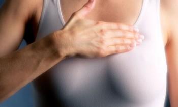 رابطه بی خوابی و سرطان پستان