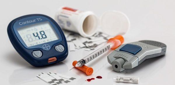 Photo of چه داروهایی برای دیابت مفید است؟